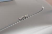 Aston-Martin-DB6-05