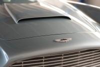 Aston-Martin-DB6-07