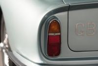 Aston-Martin-DB6-09