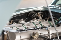 Aston-Martin-DB6-15