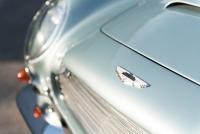 Aston-Martin-DB6-23