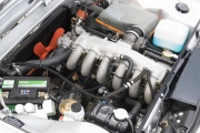 BMW-3.0-CSi-09