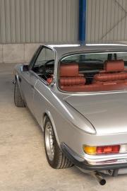 BMW-3.0-CSi-11