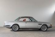 BMW-3.0-CSi-12