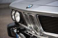 BMW-3.0-CSi-01