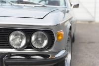 BMW-3.0-CSi-02