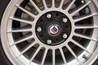 BMW-3.0-CSi-04