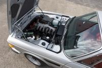 BMW-3.0-CSi-08