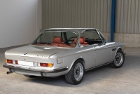 BMW-3.0-CSi-13