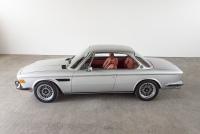 BMW-3.0-CSi-15