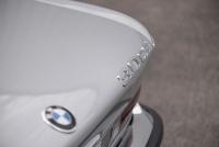 BMW-3.0-CSi-18