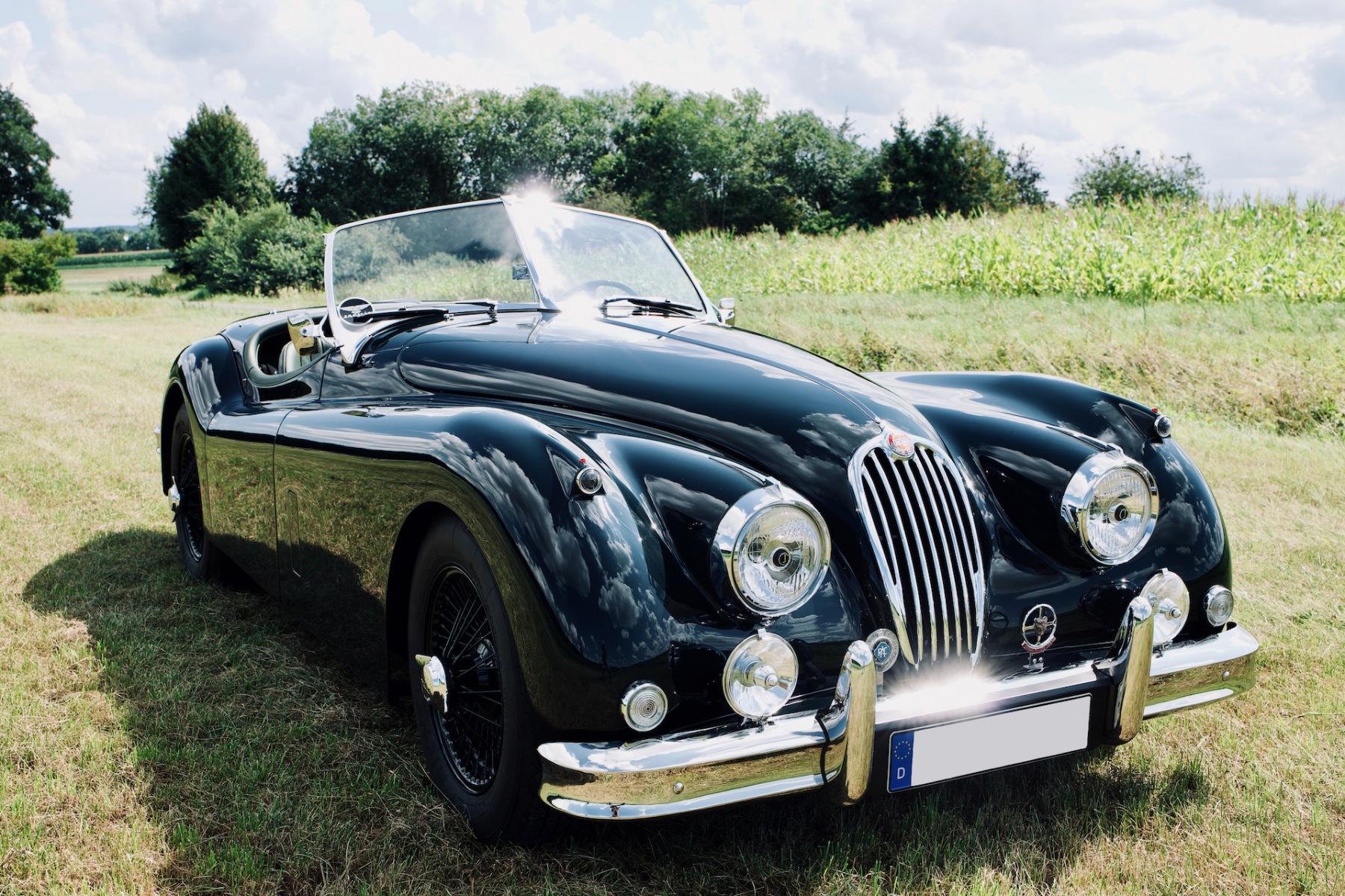 Jaguar-XK-140-06