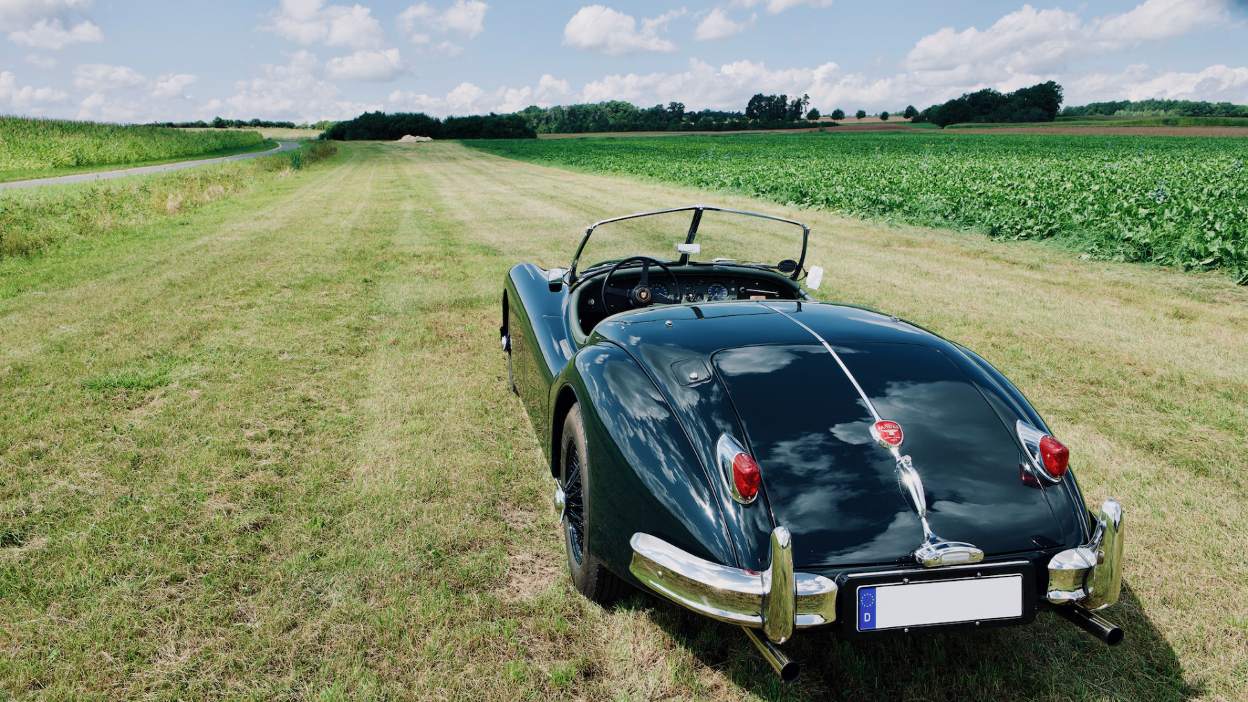 Jaguar-XK-140-07